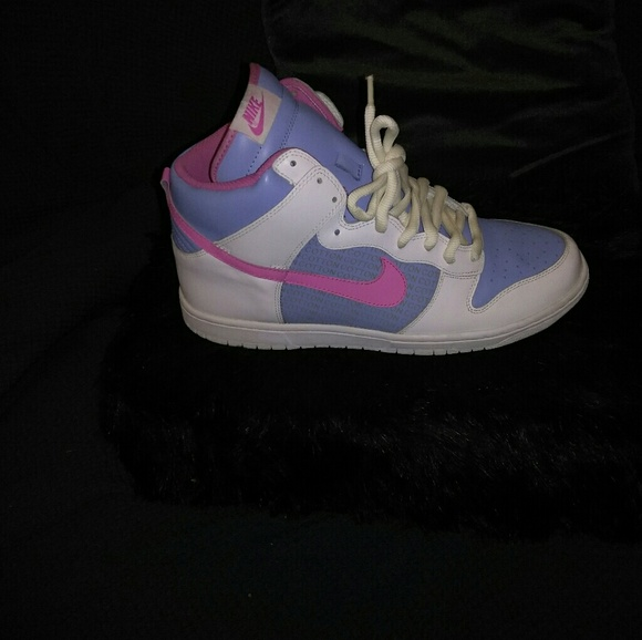 Nike Shoes | Mens Cotton Candies | Poshmark